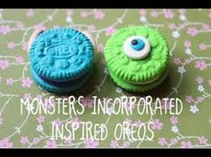 Image result for monsters inc clay