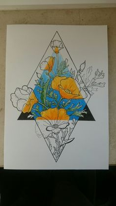 Ba Pencil Art Drawings, Art Drawings Sketches, Cool Drawings, Desenho Tattoo, Art Sketchbook, Doodle Art, New Art, Art Inspo, Painting & Drawing