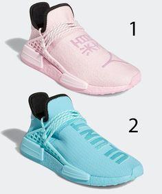 ☝️ or ✌️ ? 💻 Klickt den Link in der BIO für alle weiteren Infos & Bilder #adidas #adidasnmd #adidasoriginals #boost #boostvibes #complexkicks #fashion #fashiongram #grailify #highsnobiety #hypebeast #igsneakercommunity #kicks #kicksonfire #kickstagram #nicekicks #nmd #photooftheday #sneaker #sneakerfreaker #sneakerhead #sneakerheads #sneakerlove #sneakernews #sneakers #sneakerteam #solecollector #soleonfire #nmdhu #pharrellwilliams