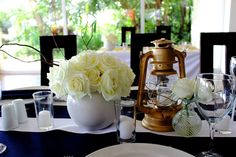 Bodas/ Weddings Decoracion/ Decoratiosn Nautico GS Events Puerto Vallarta