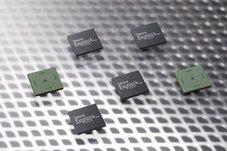 Samsung Exynos processor.