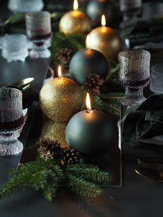 Christmas is the time to enjoy the company of your loved ones and express love and care through acts of service and gifts. Find high-quality home decor and fashion items to make the holiday season feel extra special and to treat those close to you with pampering gifts. Enter the world of Balmuir via the link below.