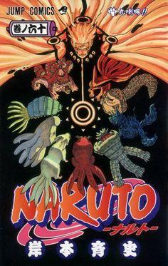 NARUTO―ナルト― 60 (ジャンプコミックス) 岸本 斉史, http://www.amazon.co.jp/dp/4088704177/ref=cm_sw_r_pi_dp_D2Gttb1K1770X
