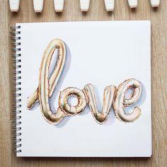 Cool Art Drawings, Pencil Art Drawings, Realistic Drawings, Art Drawings Sketches, Colorful Drawings, Colored Pencil Artwork, Color Pencil Art, Copic Marker Art, Art Journal Techniques