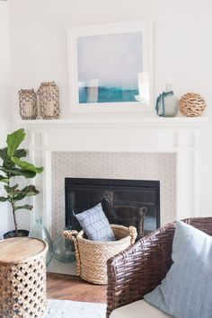 Five Favorite Purchases for the Home That I Would Buy Again and Again