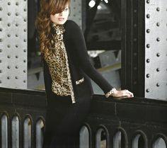 11 Moda Punto Paris