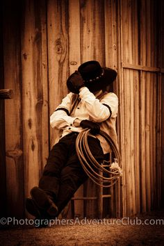 Sleeping Cowboy after a hard day working the ranch $149 #Sleeping #Cowboy #rest #western #west