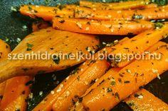 Atkins Diet, Carrots, Vegetables, Food, Diet, Essen, Carrot, Vegetable Recipes, Meals