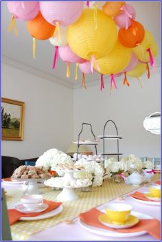 nice Baby Shower Giveaway Gift Ideas