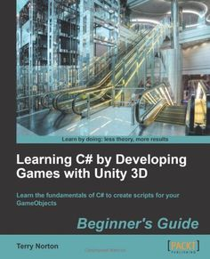 More do it yourself java games an introduction to java graphics and learning c by developing games with unity 3d beginners guide solutioingenieria Image collections