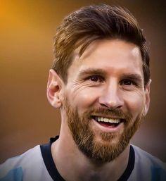 💖Baby U light up my world like nobody else. Leonel Messi, Fc Barcelona, Ronaldo, Lionel Messi Family, Messi Argentina, Argentina Football, Cr7 Junior, God Of Football, Argentina National Team
