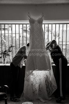 Photo from Fabiana + Iber collection by PilarRangel Fotografia