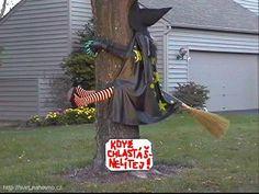 čarodějnice, - Yahoo výsledky vyhledávání obrázků