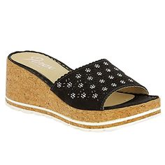 fcef5506ee1 Parex Γυναικείες Πλατφόρμες Mule Με Φάσα Με Χάντρες 11717028 #parex  #parex_shoes #shoes #