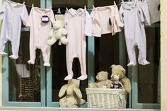 Here are the #Top #Baby #Shops in #Toowoomba