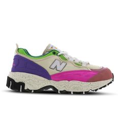 New Balance 801 X Paperboy - Femme Chaussures Foot Locker, Nike Air Max, Streetwear, Baskets, New Balance Sneakers, New Balance Women, Shopping, Shoes, Zapatos