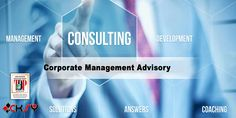 """CKSY Management Specialist is your """"Business Doctor"""" and Marketing & Branding Agency. We provide one stop business solutions for corporate management & marketing advisory start from the process of leading, administrating and directing a company to attain the company objectives. #CorporateManagement #CorporateGovernence #BusinessManagement #BusinessConsulting #BusinessStrategicPlanning #Branding #Marketing #Entrepreneurship #BusinessDirection #Training #CKSYManagementSpecialist #CKSY Marketing Branding, Branding Agency, Coaching, Strategic Planning, Personal Care, Business Management, Entrepreneurship, Facial, Training"""