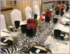 Wedding Packages « Midrand Conference Centre