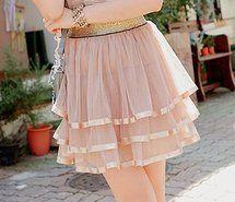 beautiful, cute, dress, girl