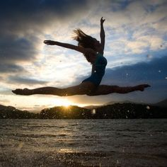 dancing+pictures+tumblr | tumblr - body,clouds,dance,flying,horizon,sun-2c44bd1d68751f ...