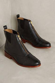 Nina Payne Charli Chelsea Boots $347
