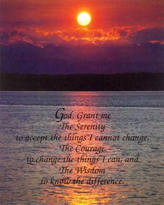 love this prayer