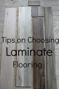 #beautifulfloor #laminateflooring  Laminate flooring is a multi-layer synthetic flooring product fused together with a lamination process.Thickness of the laminate does not necessarily mean that one is better than the other.