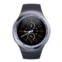 29.99$  Buy now - https://alitems.com/g/1e8d114494b01f4c715516525dc3e8/?i=5&ulp=https%3A%2F%2Fwww.aliexpress.com%2Fitem%2Fxwatch-outdoor-Sport-Smart-Watch-Waterproof-Dust-proof-Night-Visible-Pedometer-APP-Sleep-Monitor-For-Android%2F32714741567.html - CURREN Y1  Sleep Tracker Voice recorder  Message and Call Reminder  GPS Water Resistant  Bluetooth Smart Bracelet
