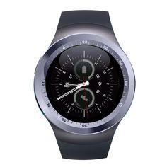 29.57$  Buy here - https://alitems.com/g/1e8d114494b01f4c715516525dc3e8/?i=5&ulp=https%3A%2F%2Fwww.aliexpress.com%2Fitem%2FCURREN-Y1-Voice-Recorder-and-Call-Reminder-Sleep-GPS-Tracker-D-Water-Bluetooth-Intelligent-Bracelet-erkek%2F32786783315.html - CURREN Y1 Voice Recorder and Call Reminder Sleep GPS Tracker D 'Water Bluetooth Intelligent Bracelet erkek kol saati 29.57$