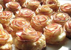 Bacon rose / bacon Bacon BACON!!!!!
