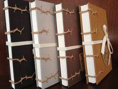 Caderno Raízes
