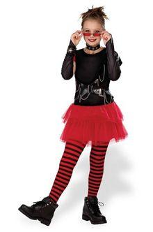 disfraz-punk-chica.jpg