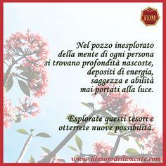 #tesoropensieri #pen