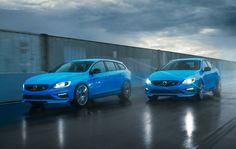 carsource2015.com - 2015 Volvo S60 price