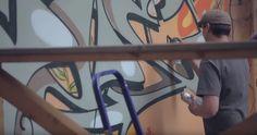 berlinstyle_graffiti_01