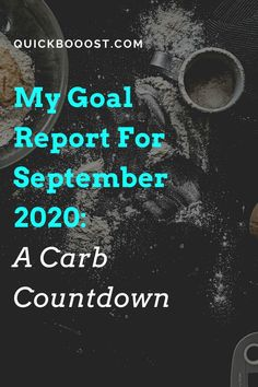 Take a look at my September 2020 goal setting progress report. Discover which goals are getting achieved and which are not. #goalsetting #goals Productive Things To Do, Productive Day, Achieving Goals, Achieve Your Goals, Self Development, Personal Development, Goal Setting Life, Day Schedule, Good Time Management