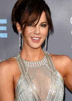 Kate Beckensale Kate Beckinsale Hot, Kate Beckinsale Pictures, English Actresses, Actors & Actresses, British Costume, Lauren London, Amanda Bynes, Chica Anime Manga, Hollywood Actor