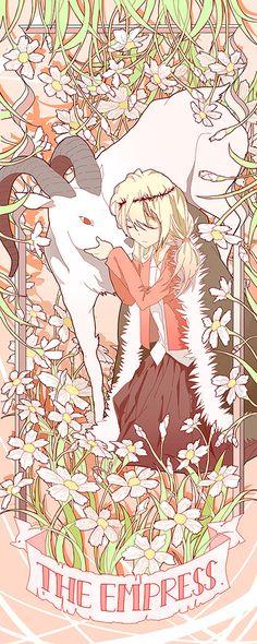 Krista/Historia | Shingeki no Kyojin #anime