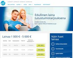 euroloan kulutusluotto