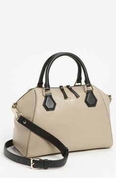 kate spade new york 'catherine street - pippa' satchel