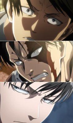 Levi Ackermann SnK Levi Mikasa, Armin, Levi Ackerman, Maou Sama, Lance Corporal, Captain Levi, Attack On Titan Levi, Ereri, Titans Anime