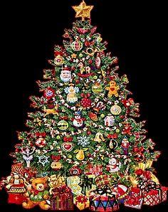 christmas gifs,png