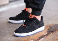 Nike Lunar Force 1 14 Speckle
