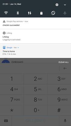 Cum faci update la ultima versiune de Android » George Buhnici Android