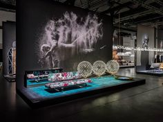 From Milan to New York City | Moooi Presentation