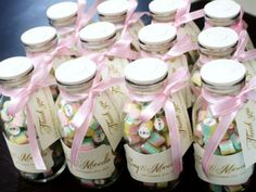 27 Best wedding souvenirs images | Wedding giveaways, Wedding