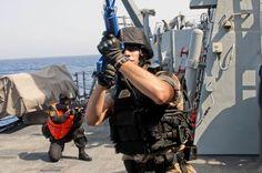 Америчка војска разматра слање војника на исток Европе - http://www.vaseljenska.com/svet/americka-vojska-razmatra-slanje-vojnika-na-istok-evrope/