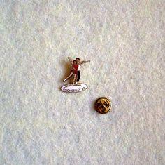 Pin's...Divers Thèmes au choix...
