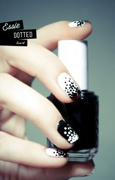 Awesome. #Nail