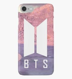 Kpop Phone Cases, Kawaii Phone Case, Iphone Phone Cases, Iphone Case Covers, Capas Iphone 6, K Pop, Bts Clothing, Phone Logo, Bts Merch